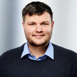 Lino Otolski