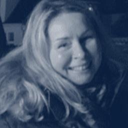 Mona Backhaus's profile picture