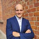 Richard Horn - Stuttgart