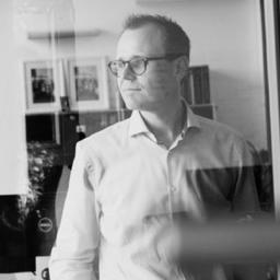 Dr. Philipp Ramin - Innovationszentrum für Industrie 4.0 - Sinzing