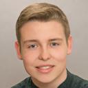 Christoph Köhler - Ansbach