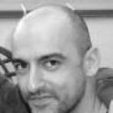 José Luis Mora Gutiérrez - Madrid