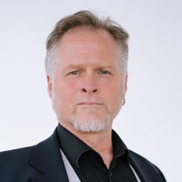 Christof Lechtenbörger's profile picture