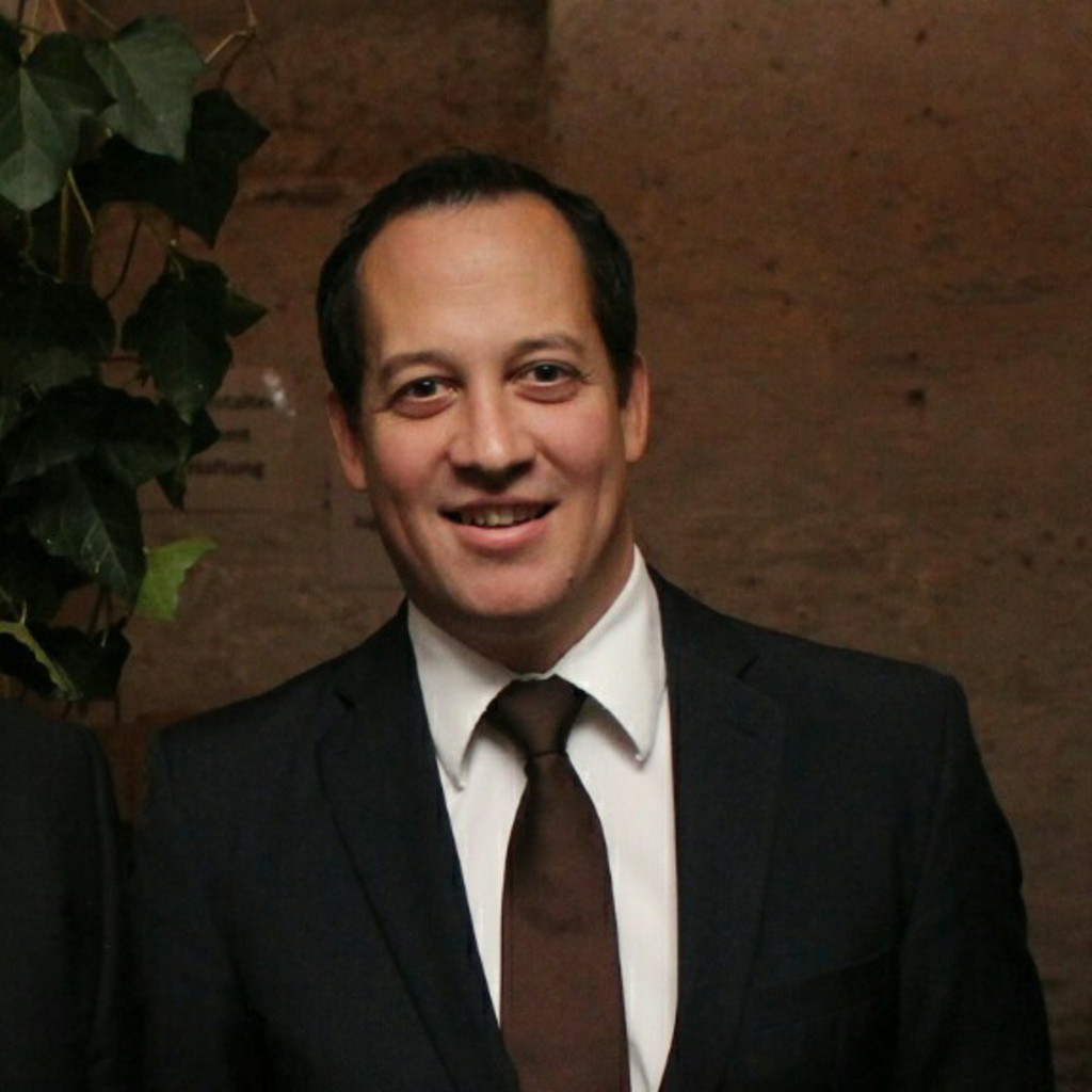 Robert Stürzlinger's profile picture