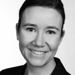 Monika Alder Novotni's profile picture
