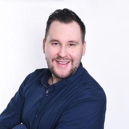 Ramon Glusa's profile picture