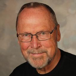 Jürgen Bartling's profile picture