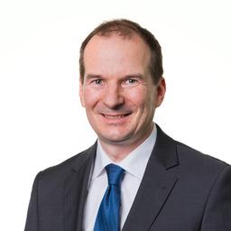 Jürgen Bernhardt's profile picture