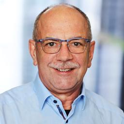 Axel Mandt
