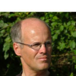 Martin Link - T-Systems International - Koblenz