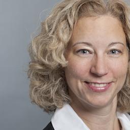 Jana Bruechmann - it-agile GmbH - Berlin