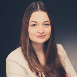 Nina Uhrhan