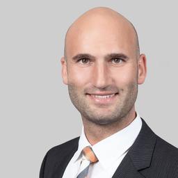 Christoph Preusse