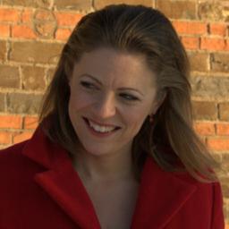Sandra Lohmann