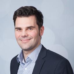 Florian Knäuper's profile picture