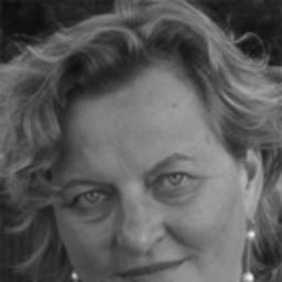 Rica Salm-Rechberg - Praxis für Systemtherapie, Familienaufstellungen und Traumatherapie - Berlin