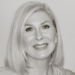 Eva Horbach's profile picture