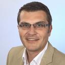 Dirk Reichardt - Mainz