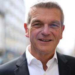 Heinz Jörg Kolitsch - Heinz Jörg Kolitsch - Strategie-Coach (Univ.) | https://www.hjk-coach.de - München und Umgebung