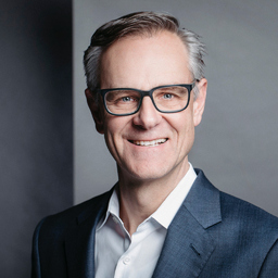 Holger Riegg - Riegg & Partner Werbeagentur GmbH - Neudrossenfeld