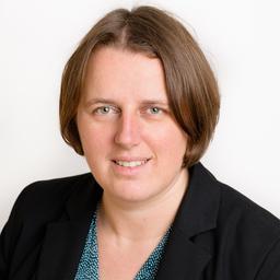 Karin Feichtner - Engel Austria GmbH - Schwertberg
