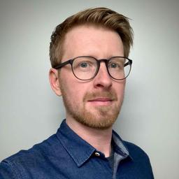 Daniel Kränz - deepblue networks AG - Hamburg