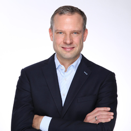 Tim Wolters - DIRO AG - Hamburg