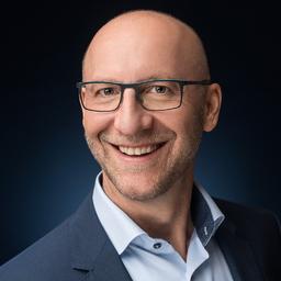Christian Sattlecker - Kelvion Holding - Bochum