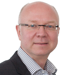 Andreas Feese - topsystem Systemhaus GmbH - Würselen