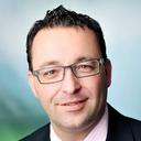 Jürgen Ulbrich - Bad Salzungen