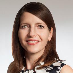 Kirsten Schmiegelt - Kirsten Schmiegelt, Personal- & Businesscoaching - Frankfurt am Main
