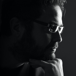 Prof. Dr. Stephan Haubold