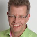 Thomas Fengler - Kiel