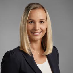 Dr. Janet Opper LL.M. (Medizinrecht)'s profile picture