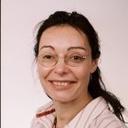 Antje Schmidt - Berlin