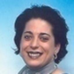 Andrea Baumann's profile picture