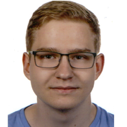 Tom Kretschmann - SENEC GmbH - Leipzig