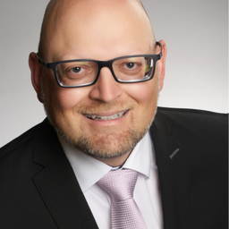 Christian Grubmüller's profile picture