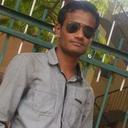 Vinay Kumar - Bangalore