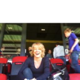 Daniela Boretti's profile picture