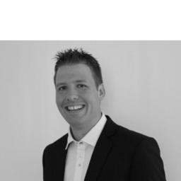 Andreas Amiet - Fernfachhochschule Schweiz - Zürich