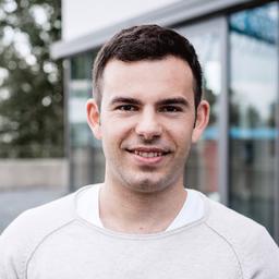 Ilgar Bosatov's profile picture