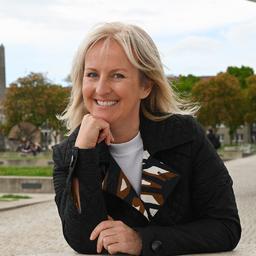 Marion Schramm