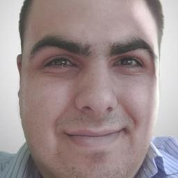Anton Angelov's profile picture