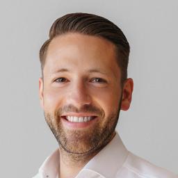 Dominik Drobina's profile picture