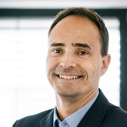 Mag. Volker Weber - asset:vision - Rosbach v. d. Höhe