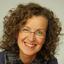 Karin Vetter - Darmstadt