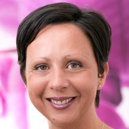 Isabelle colineau bilder news infos aus dem web for Ecole superieure du commerce exterieur paris