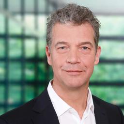 Jano Koslowski - Deloitte - Düsseldorf