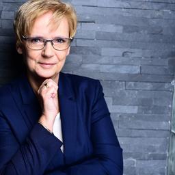 Petra Seelmann-Maedchen